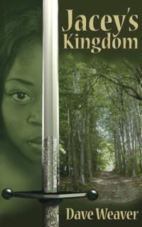 Jacey's Kingdom