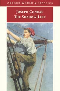 Shadow-Line