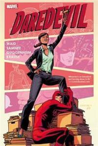 Daredevil, Volume 5
