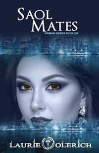 Saol Mates: Primani Series Book Six
