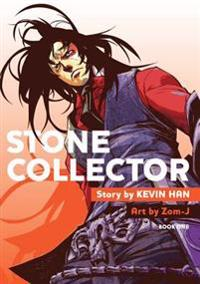 Stone Collector 1