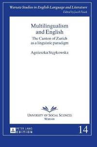 Multilingualism and English