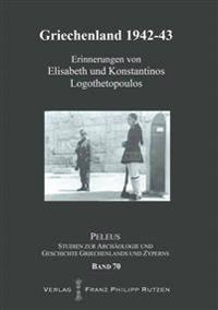 Die Entwicklung Der Ergativkonstruktion Im Alt- Und Mitteliranischen: Eine Korpusbasierte Untersuchung Zu Kasus, Kongruenz Und Satzbau