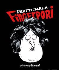 Fingerpori 9