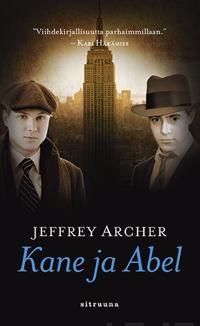 Kane ja Abel