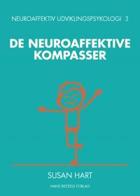 De neuroaffektive kompasser