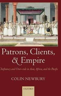 Patrons, Clients, and Empire