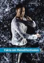 Fakta om Melodifestivalen