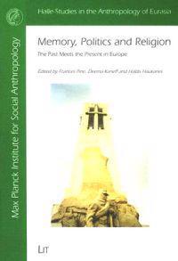 Memory, Politics, And Religion