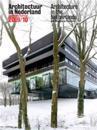 Architectuur in Nederland Jaarboek 2009-10/Architecture in the Netherlands Yearbook 2009-10