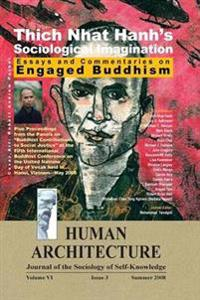 Thich Nhat Hanh's Sociological Imagination