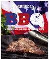 BBQ : amerikansk barbecue, öl och bourbon