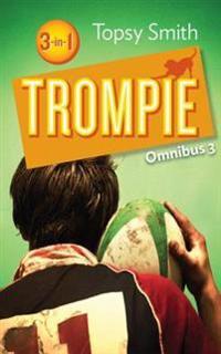 Trompie Omnibus 3