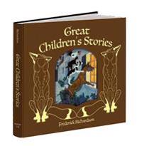 Great Children's Stories