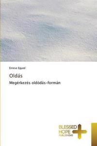 Oldas