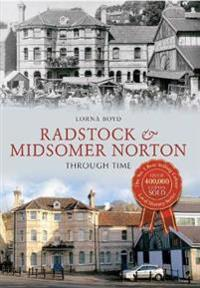 Radstock & Midsomer Norton