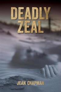 Deadly Zeal