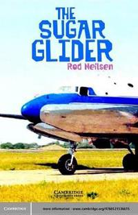 Sugar Glider Level 5