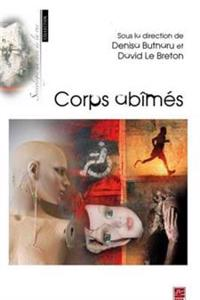 Corps abimes