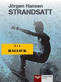 Strandsatt - Hallick