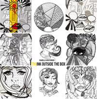 (Th)ink outside the box - Isabelle Kristensen pdf epub