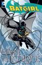 Batgirl Vol. 1 Silent Knight