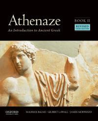 Athenaze, Book II