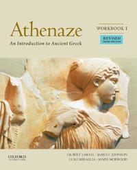 Athenaze I