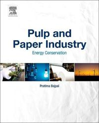Pulp and Paper Industry