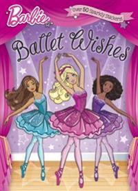 Ballet Wishes