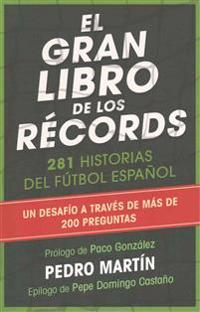 Gran Libro de Los Records, El