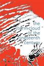 The Storm-cloud of the Nineteenth Century