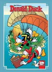 Donald Duck: Timeless Tales, Volume 1