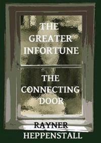 Greater Infortune