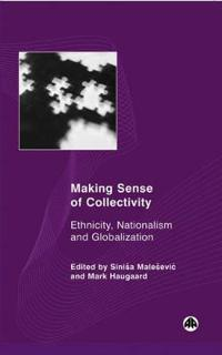 Making Sense of Collectivity