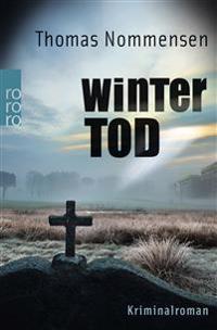 Wintertod