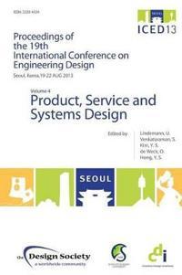 Proceedings of ICED13 Volume 4