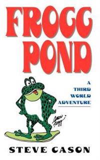 Frogg Pond