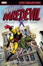 Epic Collection Daredevil 1