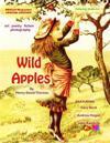 Wild Apples: Shalla Magazine Special Edition