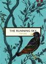 Running Sky (The Birds and the Bees)