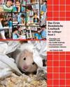 Das Erste Rumanische Lesebuch Fur Anfanger, Band 2: Stufe A2 Zweisprachig Mit Rumanisch-Deutscher Ubersetzung