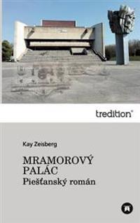 Mramorovy Palac
