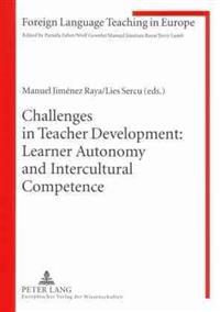 Challenges In Teacher Development