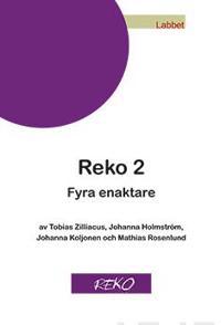 Reko 2