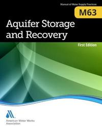 M63 Aquifer Storage and Recovery