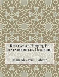 Risalat Al Huquq, El Tratado de Los Derechos