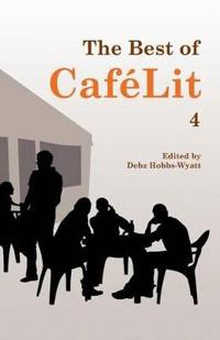 The Best of Cafelit 4