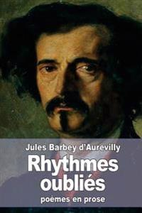 Rhythmes Oublies