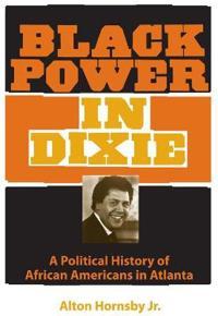 Black Power in Dixie